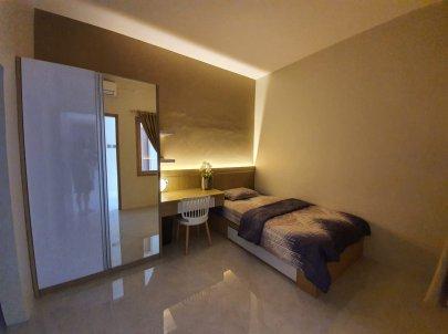 CasaDM Residence - PROMO OPENING
