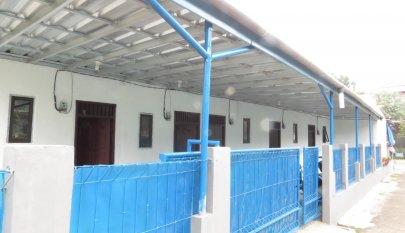 Kost Ciganjur Jalan Pasir No. 32
