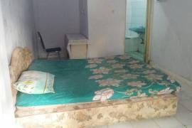 Disewakan 1 Kamar Kos Utk Mahasiswi/Karyawati, Tangerang Selatan