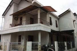 Menerima Kost Putra dekat OB (outlet Biru) Pringgolayan, Deppok, Sleman, Yogyakarta