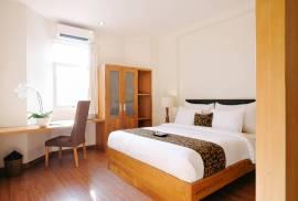 Bali True Living Apartment, Type Signature Suite