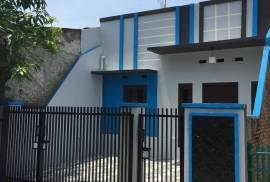 Disewakan Rumah Minimalis Dekat President University (FULL SEWA s.d. November 2017)