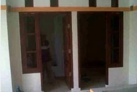 Rumah Kost di Dr. Taruno Karawang