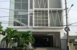 Kost Metroliving Surabaya