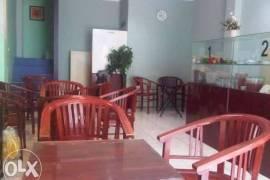 Kost ekslusif di Pusat Surabaya