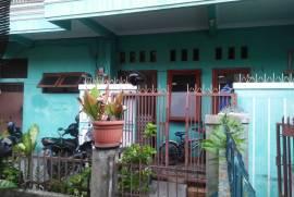 Kost Aman, Nyaman, & Murah Di Bendungan Jago Kemayoran (082123822606)