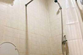 Disewakan Kost 1 Lantai / 2 Bedroom di BSD City (Aeon Mall, ICE BSD,