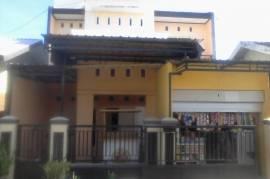 Kos HR Daerah Bandara Hasanuddin Mandai