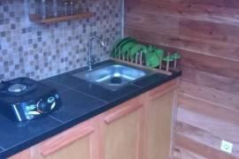 Arjouna Guest House