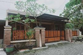 Rumah Kost