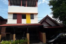 Kost Dekat Kampus Politeknik Manado