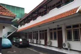 Kost Menteng Jakarta Pusat