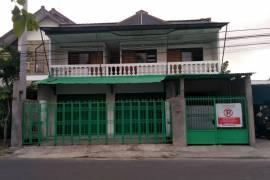 Kost Muslimah Jogja Murah (WA) 083867320412