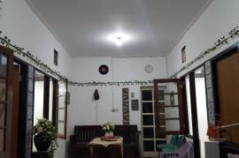 Kos Jl Dr Setiabudi Pamulang Tangerang Selatan