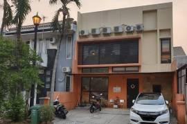 Kos Lavoston Home Karawaci Tangerang UPH