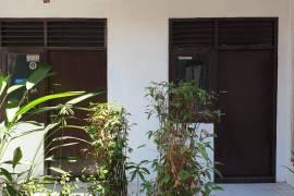KOST Murah Kebon Jeruk, Jalan Panjang dekat RCTI