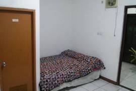 AL HomeStay Anggrek 297