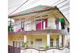 Karimah HomeStay Syariah
