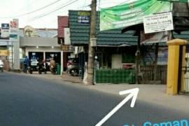 Kost Banjarmasin (putri) free wifi, air, listrik