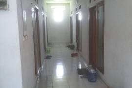 Pondok Naturaliza - Telkom University
