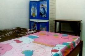 Kost Putri/Pasutri dekat Unair atau RS.DR.Sutomo Surabaya