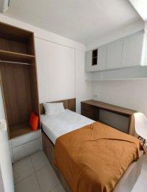 Kostan Full Furniture di UI Universitas Indonesia Beji Depok