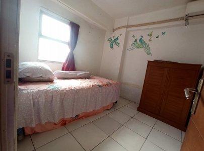 Disewakan Apartemen Gateway Pesanggrahan Furnished Strategis Nyaman