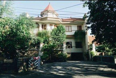 Graha Sekar Arum - Rumah Kost Nyaman Exclusive