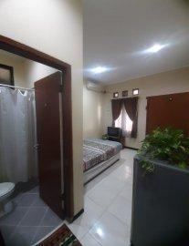 Room For Rent at Kemang Ampera Jakarta Selatan