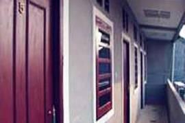 Disewakan Kamar Kost Dekat ITC Permata Hijau Jakarta (GS Kost)