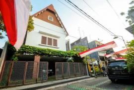 Sabaya House