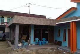 Rumah Kost putri dekat Kampus Pemancar TVRI Telanai
