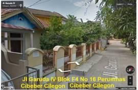Kamar kos Cilegon  #Murah