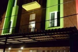 Kost Eksclusive - Lengkong Lingkar Selatan Bandung