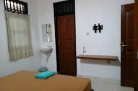 Kost Lengkap / Guest House Baru (Cozy2Stay-2)