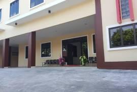 Kost Exclusive di Manado