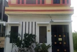 Sewa Kamar kos/kontrakan Surabaya Barat