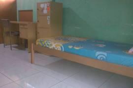 Kost di komplek permata cimahi, dan kabupaten Bandung Barat