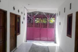 Kos Mojokerto Km Dalam Dekat Alun-Alun.