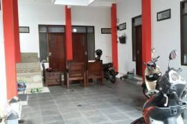 Kost putri undip tembalang Semarang