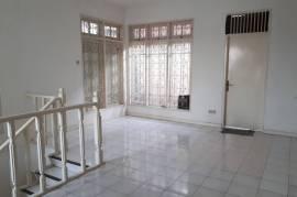 Rumah Disewakan Cipete Selatan (Jakarta Selatan)