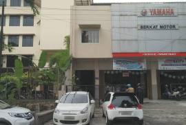 Kost Semarang Kota