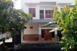 Kost Putri (Rumah Baru) Dekat Kampus ITS Surabaya