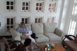 Rumah Kost Lux Mahasiswa ITB putra dekat ITB di Tubagus Ismail Dago
