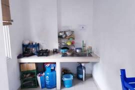 Kost Prima Buana - Tanjung Duren Jakarta Barat