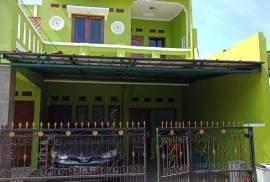 Kost Sekitar Ujung Berung, Gedebage, Soekarno-Hatta, Arcamanik