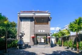 OYO 1051 De Loran Hotel