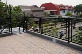 Kost Eksklusif 21 Residence Cilandak