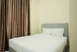 OYO 654 Fabio Guest House