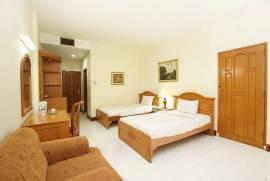 OYO 395 Tretes Raya Hotel